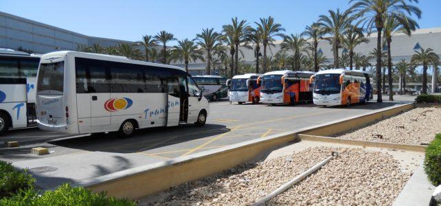 Antalya Airport Transfers